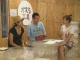 水都大阪 かえるシステム サブディレクター 松尾真由子さん・黒飛忠紀さんにインタビュー!(後編)