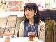 NPO法人黄金町エリアマネジメントセンター 岩崎美冴さんにインタビュー!(前編)