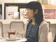 NPO法人黄金町エリアマネジメントセンター 岩崎美冴さんにインタビュー!(後編)